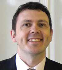 Tim Ashurst